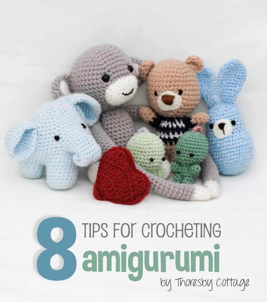 Amigurumi tips (very small)-01-01