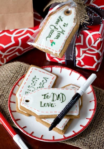 christmas-cookie-tag