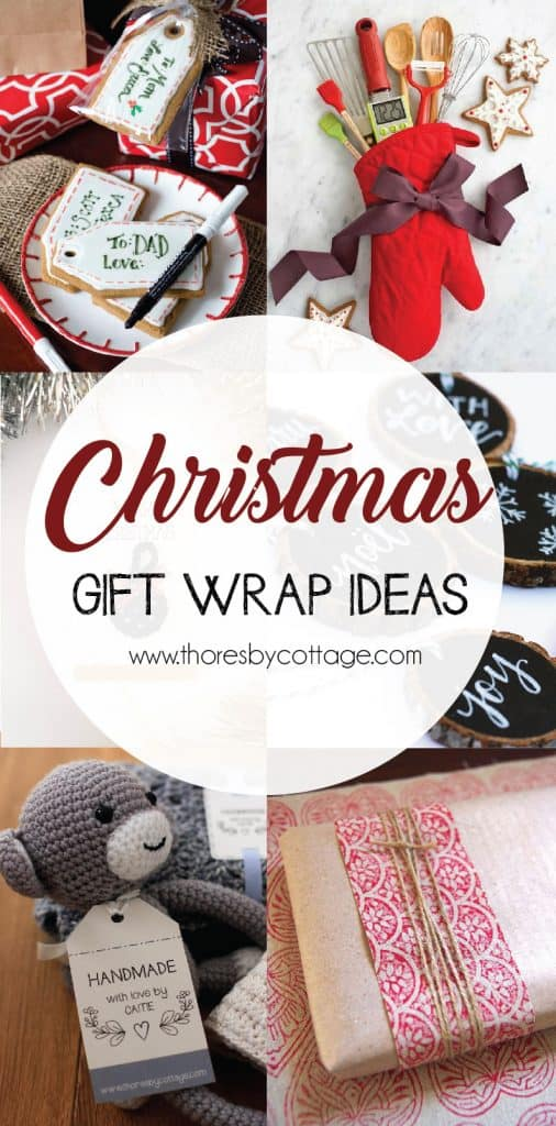 gift-wrap-ideas-01