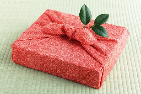 creative-eco-gift-wrapping