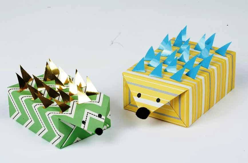 gift-wrap-ideas-for-kids1