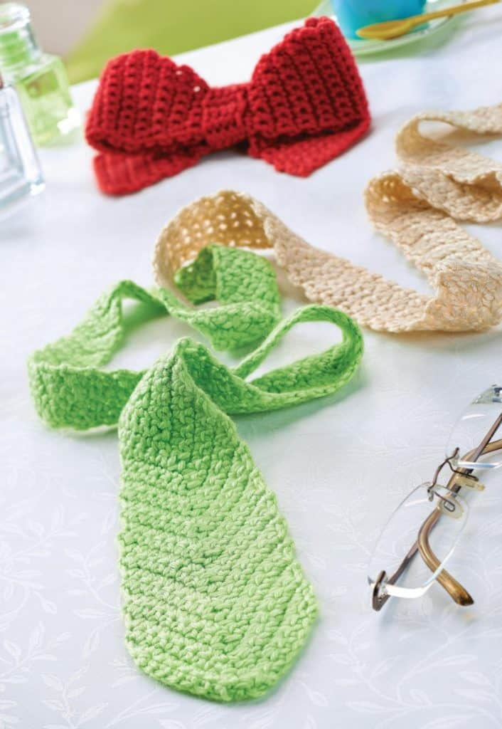 Free Fathers Day Crochet Patterns Thoresby Cottage