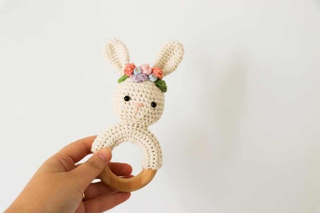 Floppy Bunny | | 683x1024